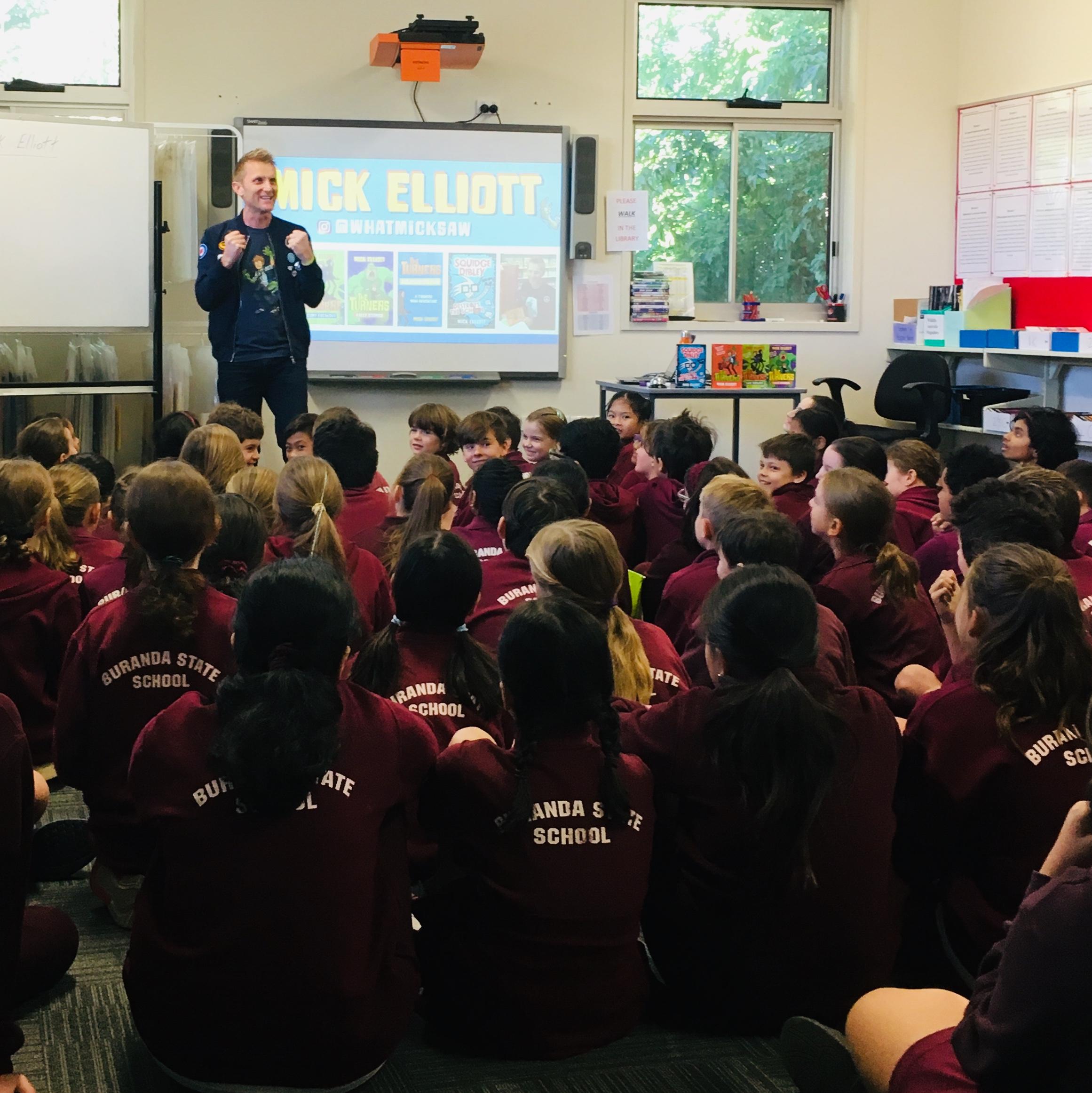 Mick Elliott - School Talk6.jpg