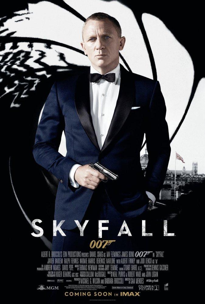 poster_skyfall.jpg
