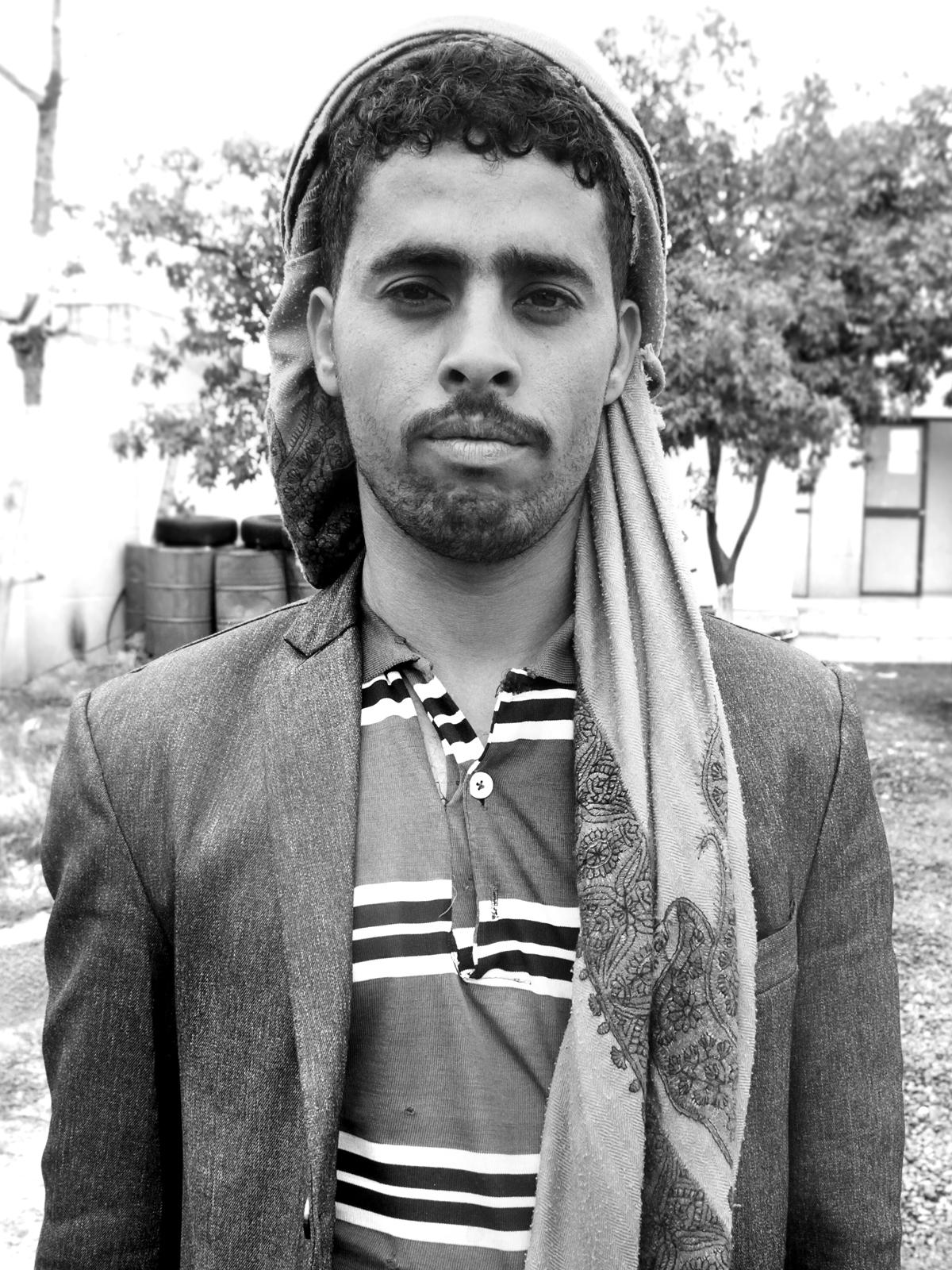 Abdo-Subaih-82.jpg