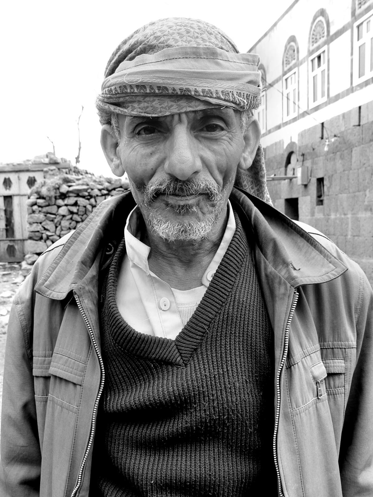 Yahya-Al-Lahaba.jpg