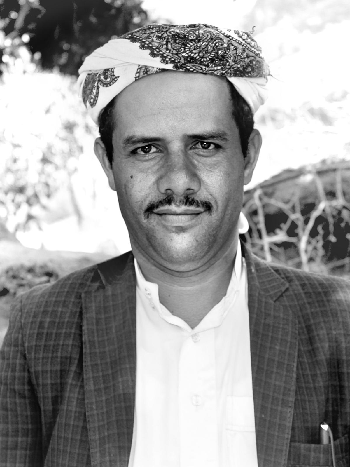 Adnan-Abdullah-828.jpg