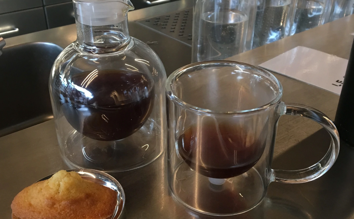 Is_this_Britain_s_most_expensive_coffee__Alain_Ducasse_s_£15__perfect_blend___tried_and_tested.png