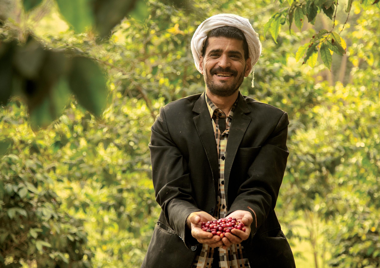 Ruwad Farmer.jpg