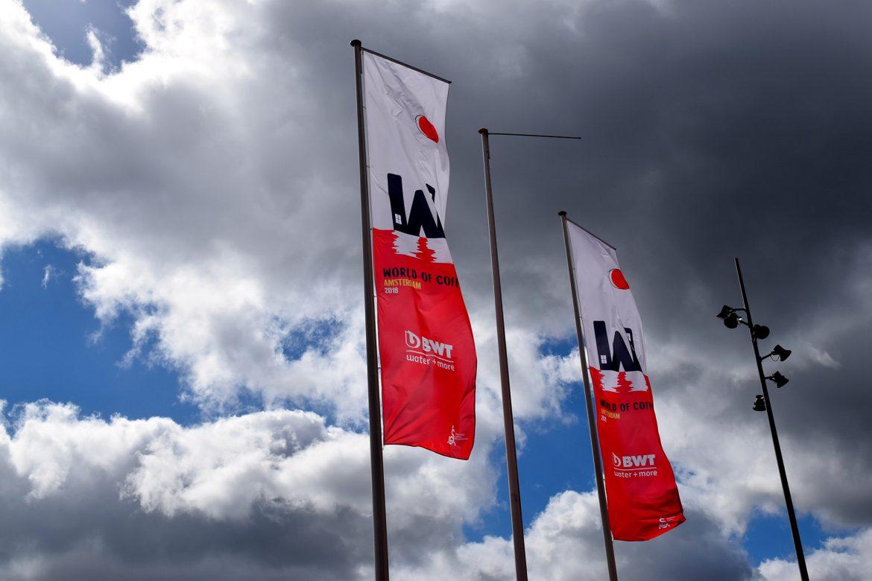 WOC18flag1KarinaHof-1170x780.jpg