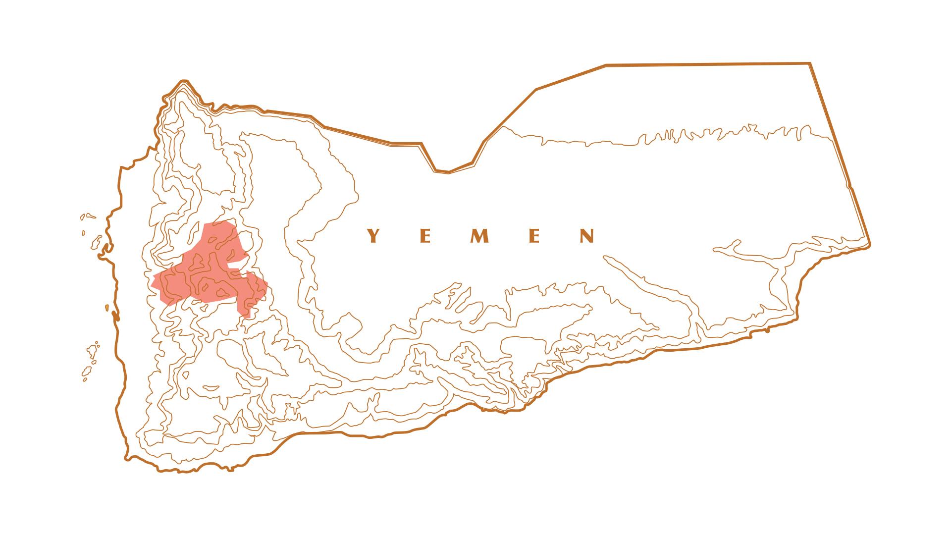 Map-Sanaa.jpg