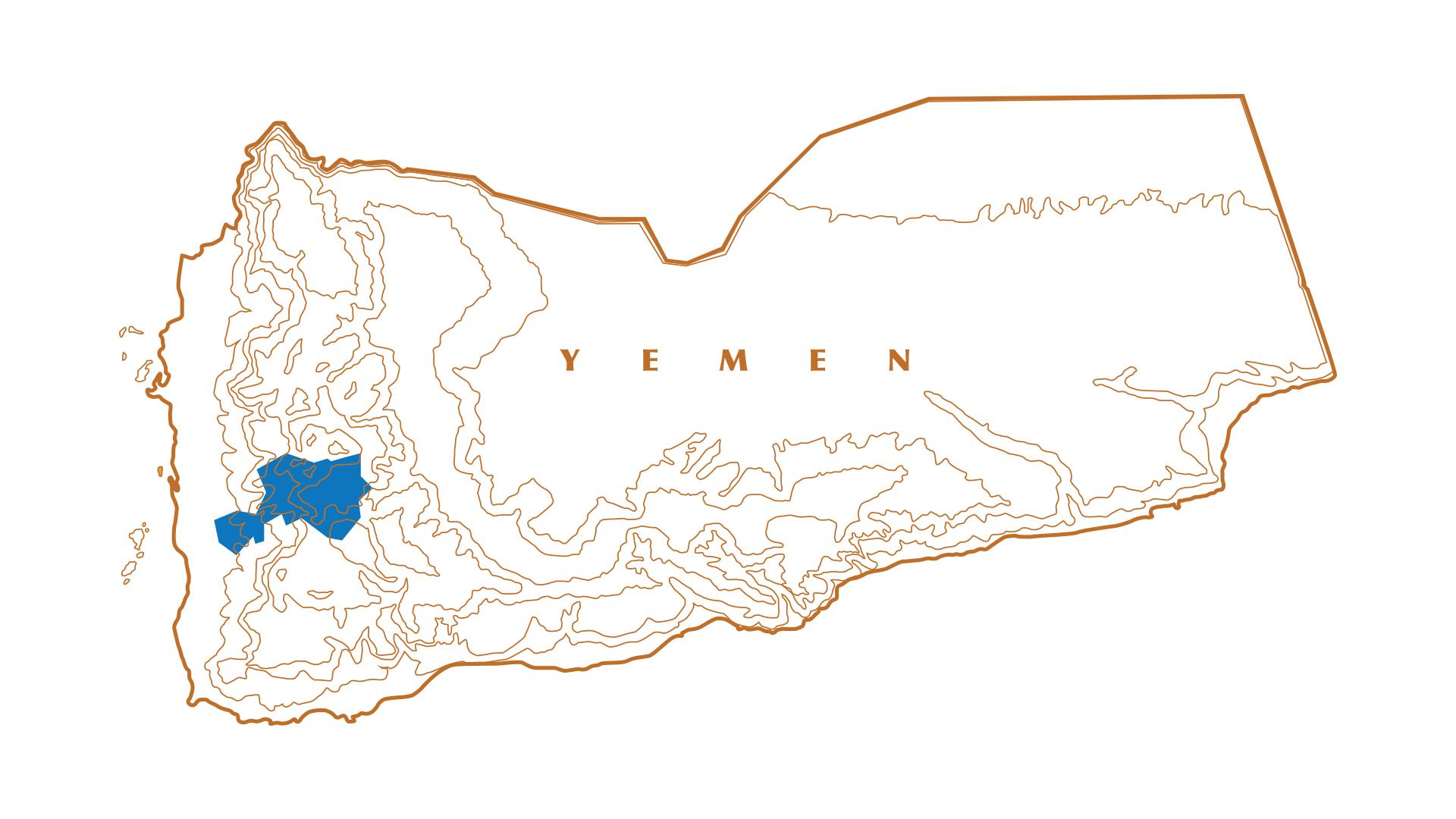 Map-dhamar.jpg