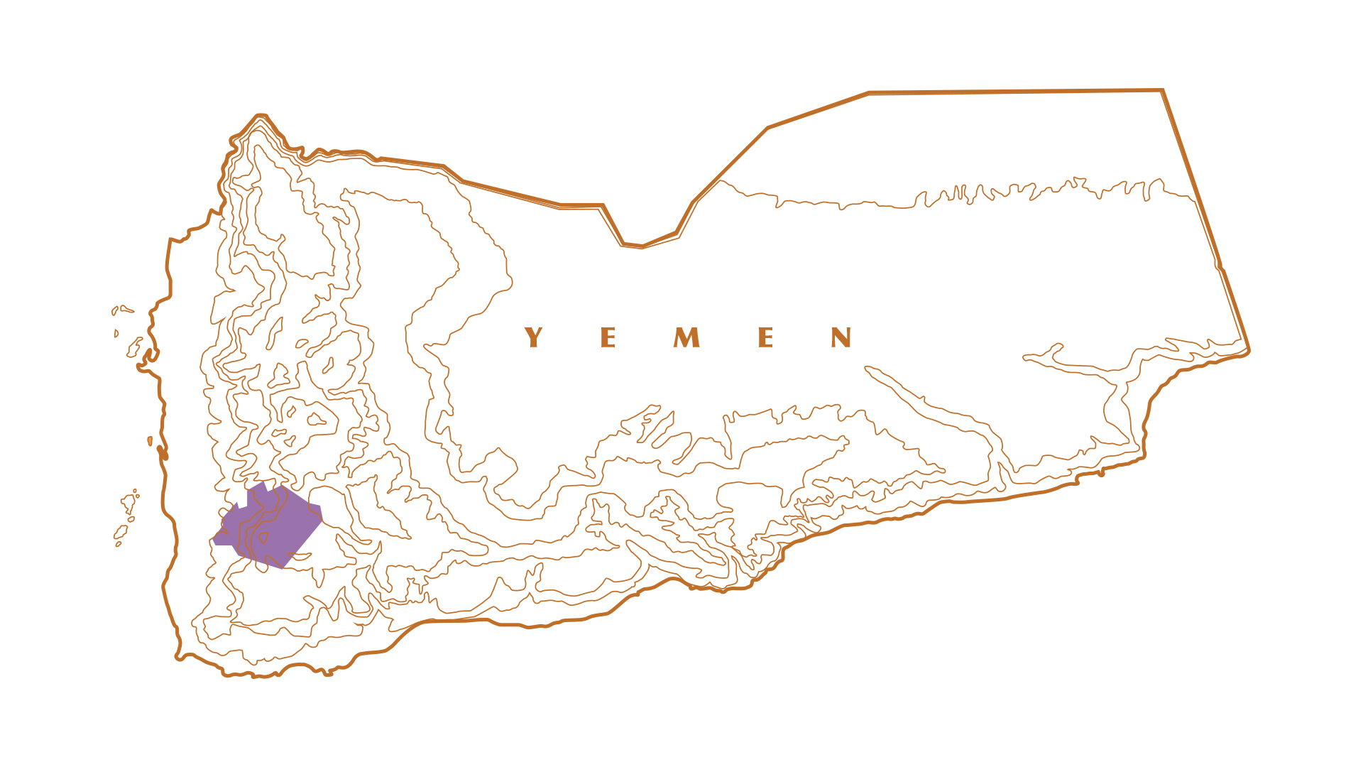 Map-ibb.jpg