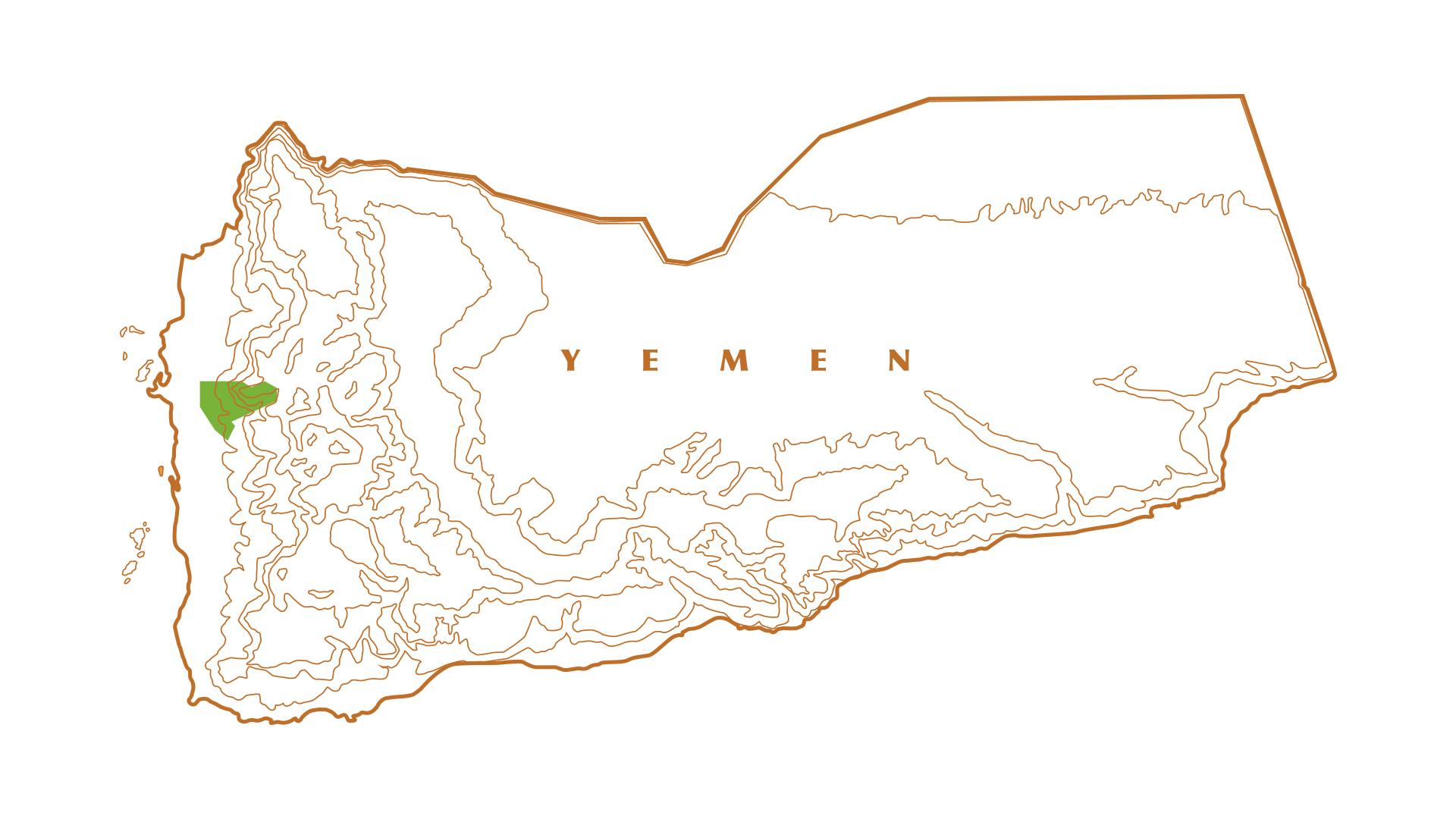 Map-mahwit.jpg
