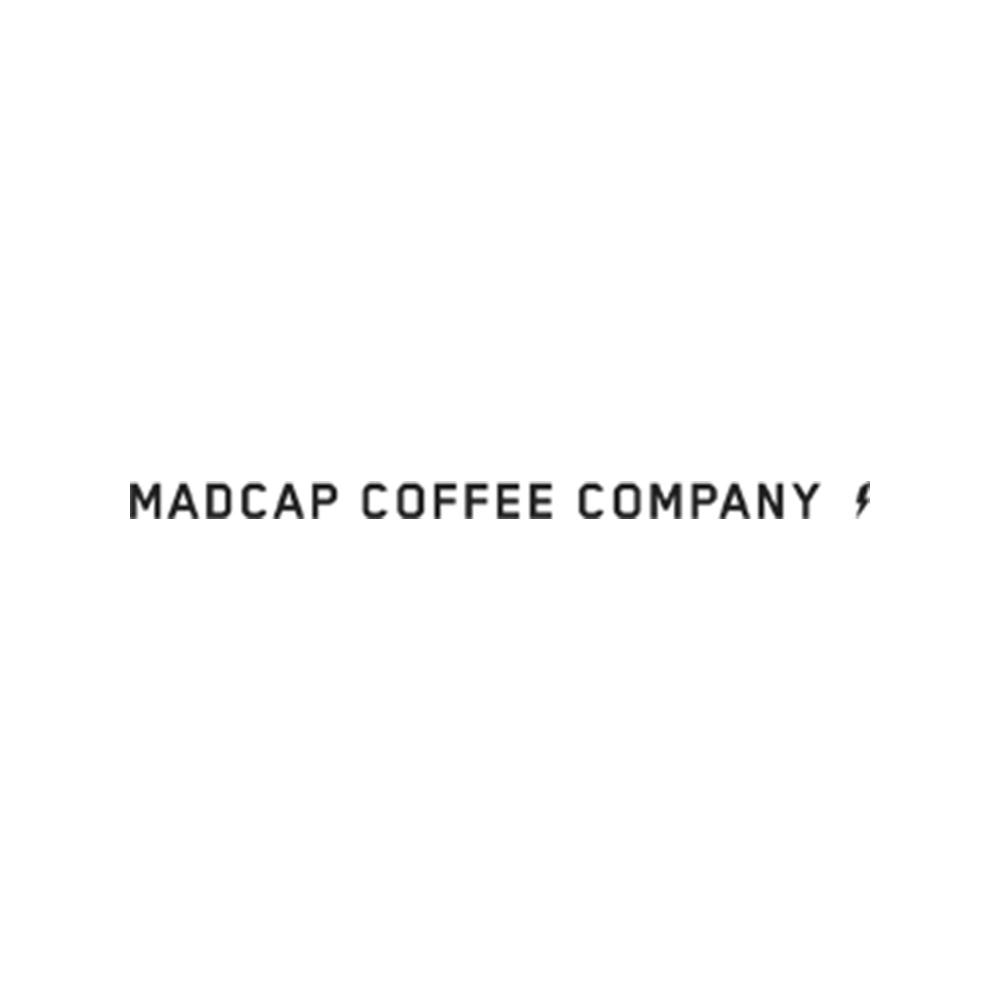 logo-1_0004_mcsig.jpg