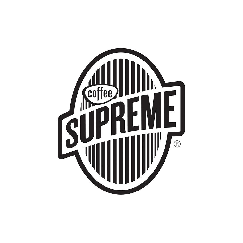 logo-1_0005_Coffee Supreme - Final Logo.jpg