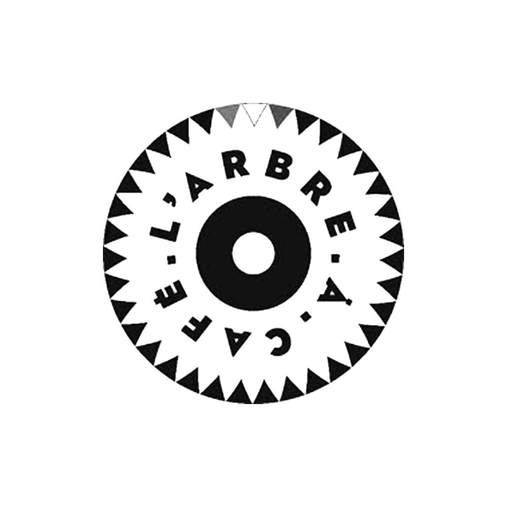 logo-1_0007_download.jpg