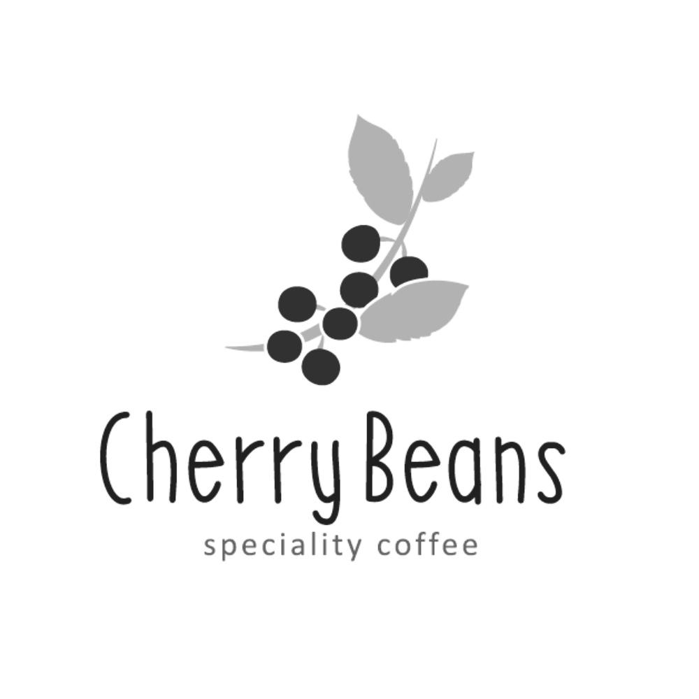 logo-1_0008_Cherry Beans Logo.jpg