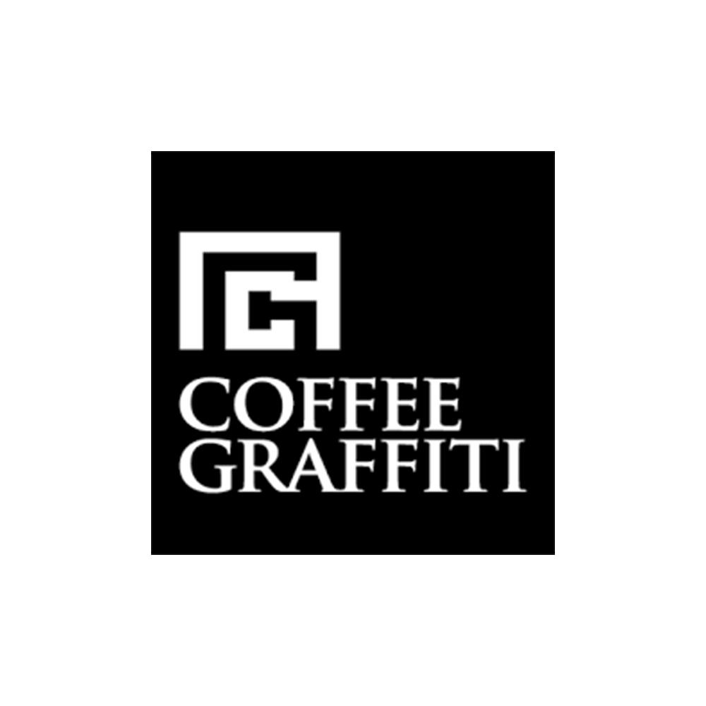 logo-1_0009_download.jpg