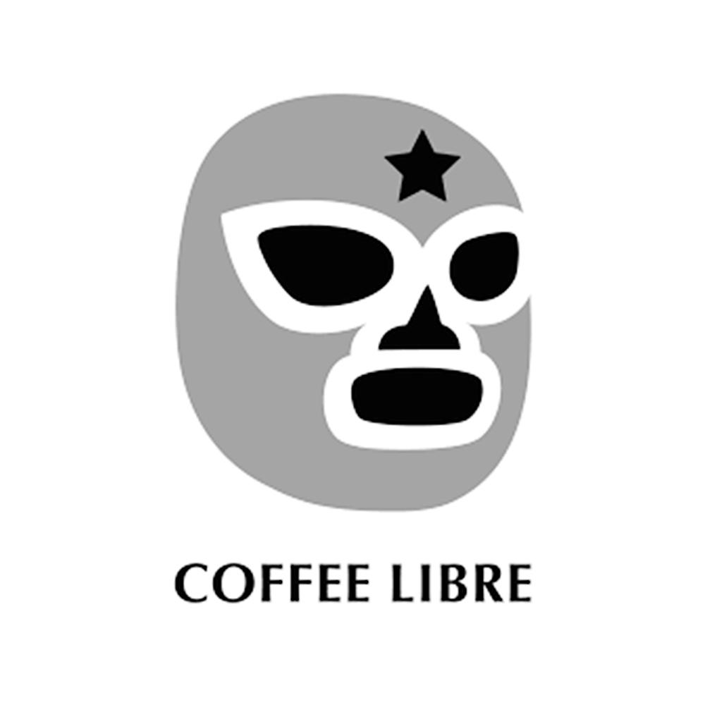 logo-1_0010_download-1.jpg