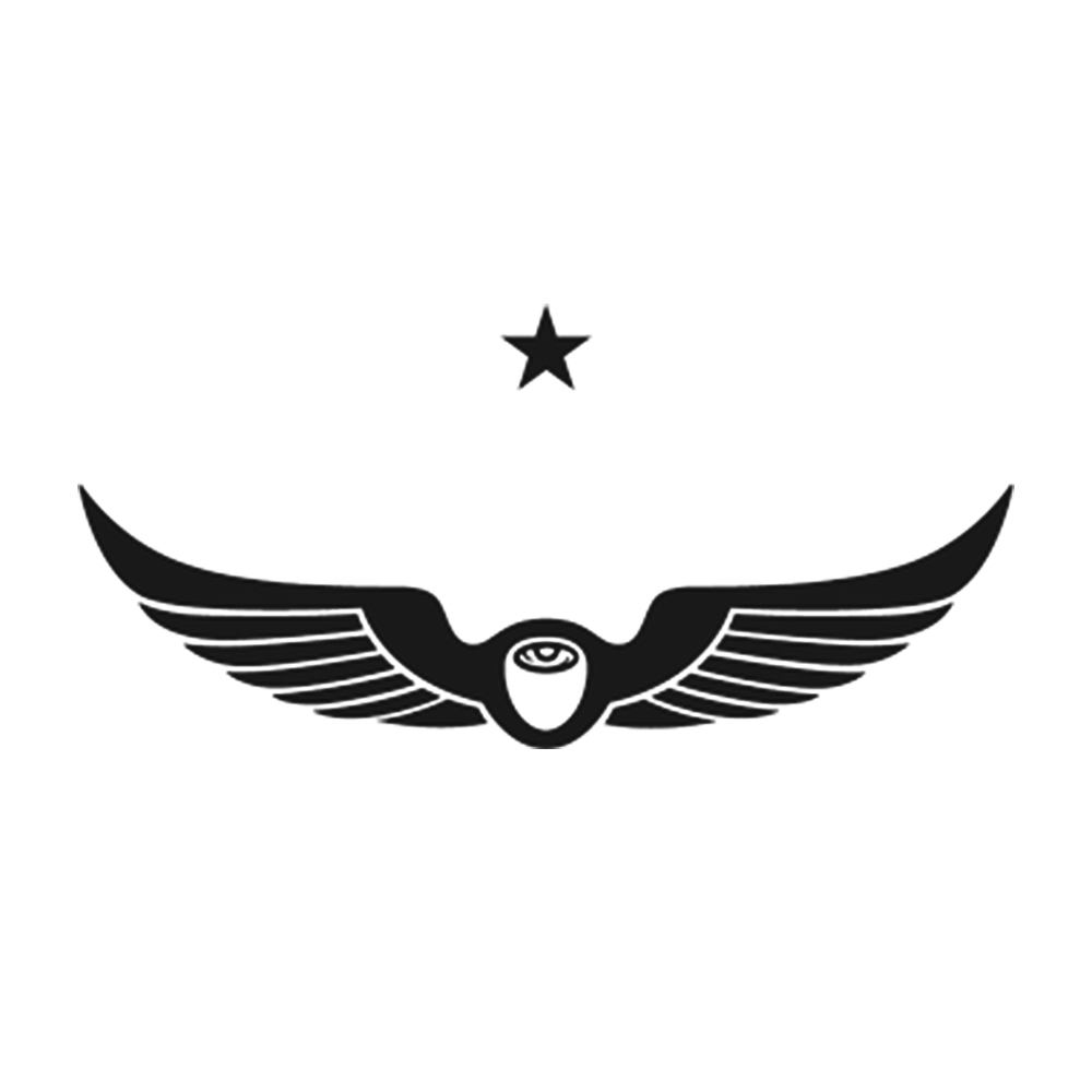 logo-1_0011_intelligentsia.jpg