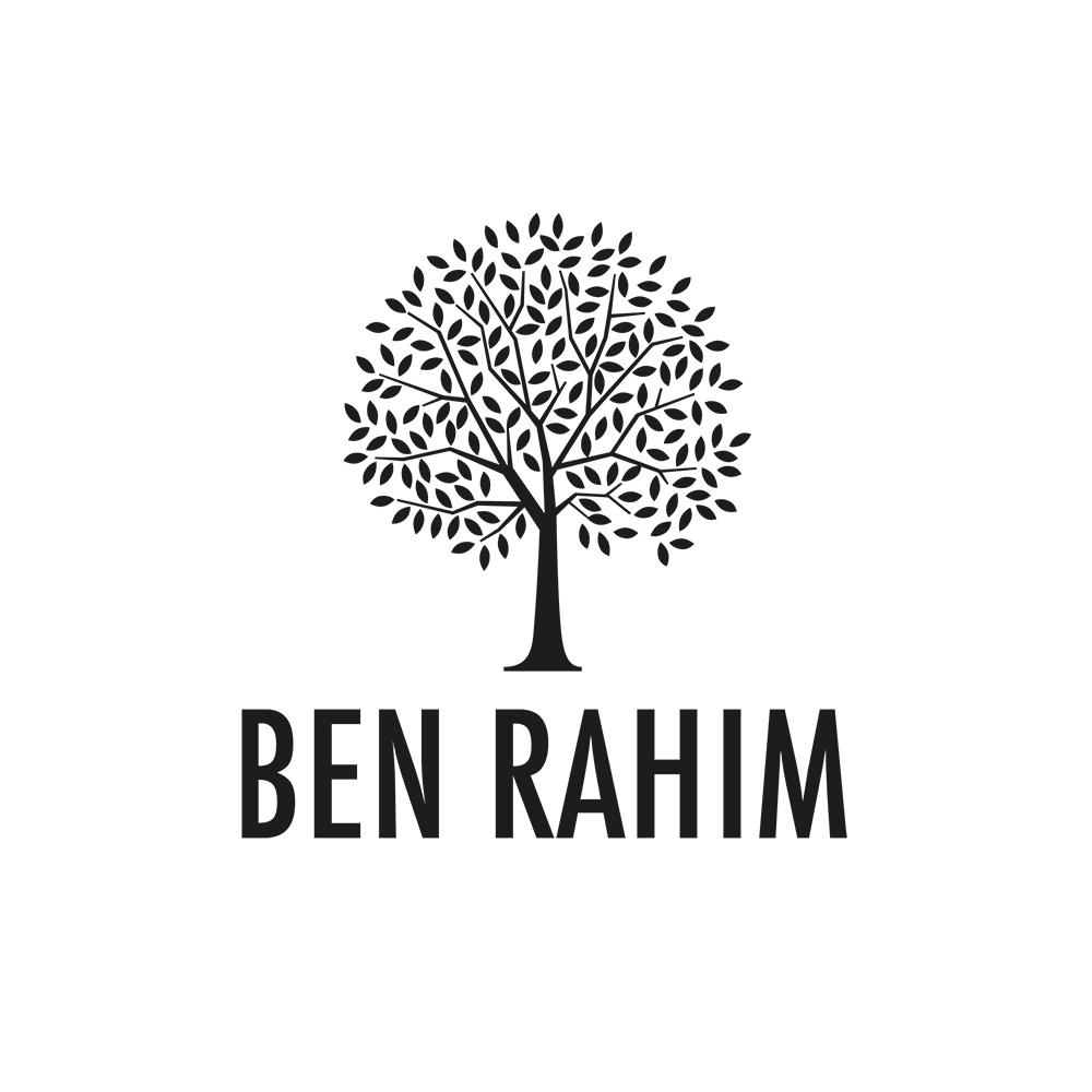 logo-1_0012_benrahim-logo-rgb.jpg