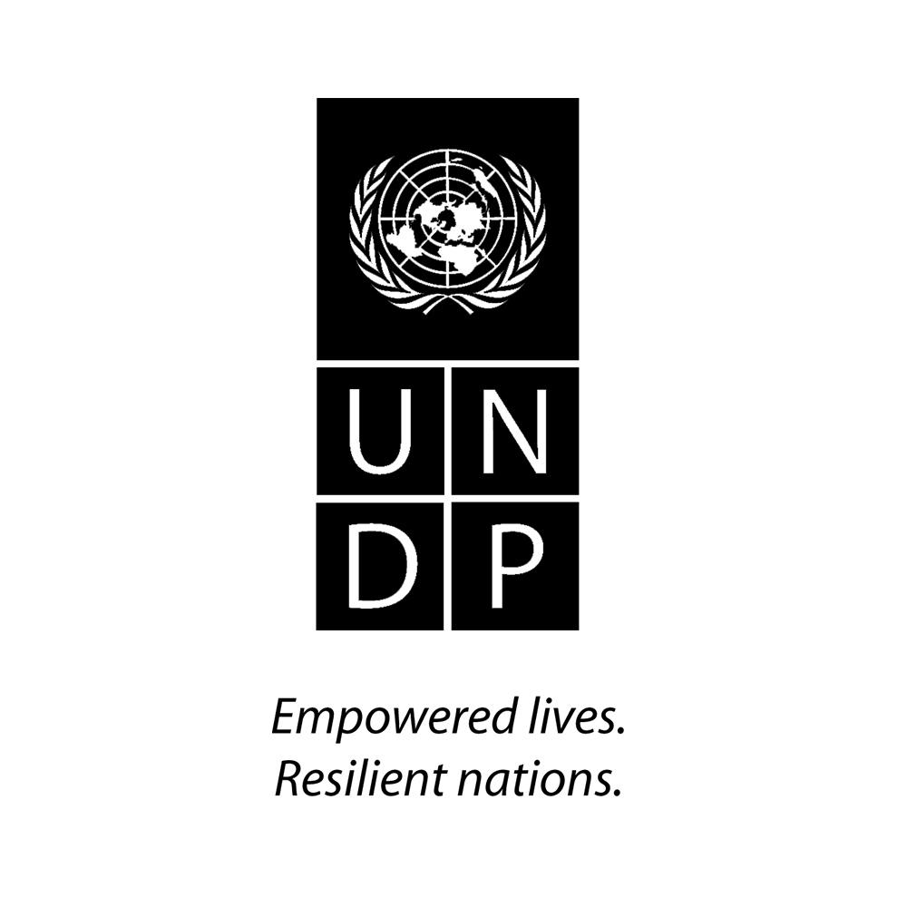 logo-1_0013_UNDP_Logo-Blue+w+Tagline-ENG.jpg