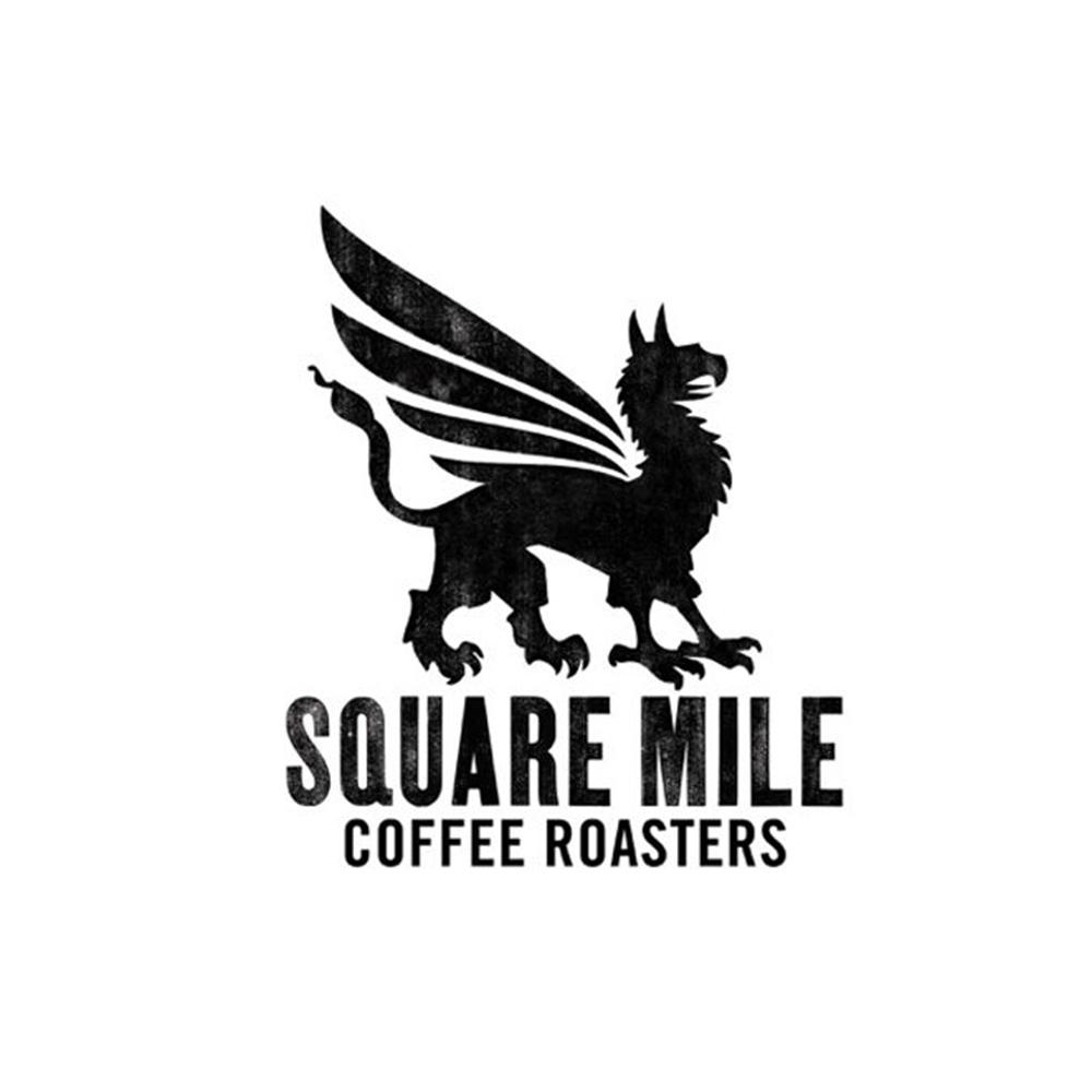 logo-1_0016_Liberty-coffee-square-mile-coffee-roasters-logo-e1469538566582.jpg