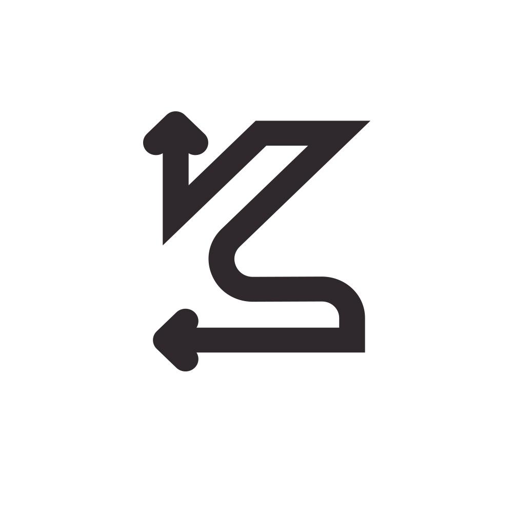 logo-1_0017_Vector Smart Object.jpg