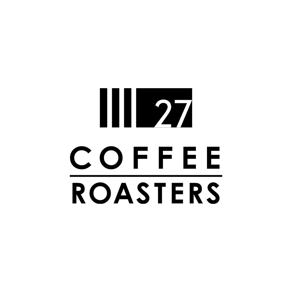logo-1_0018_Background_0001_27stamp_h.jpg