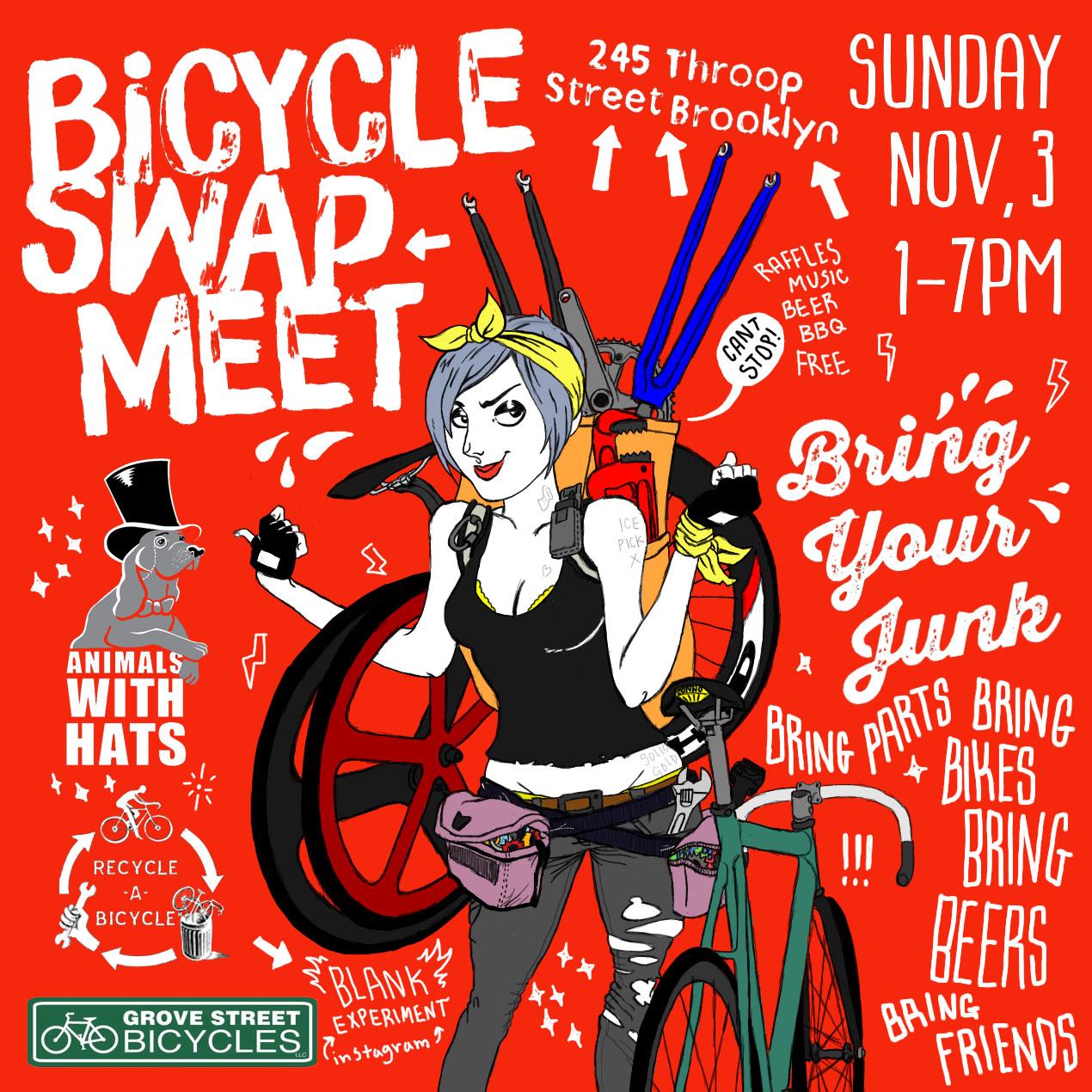 Bicycle Swap Meet Flyer.jpg