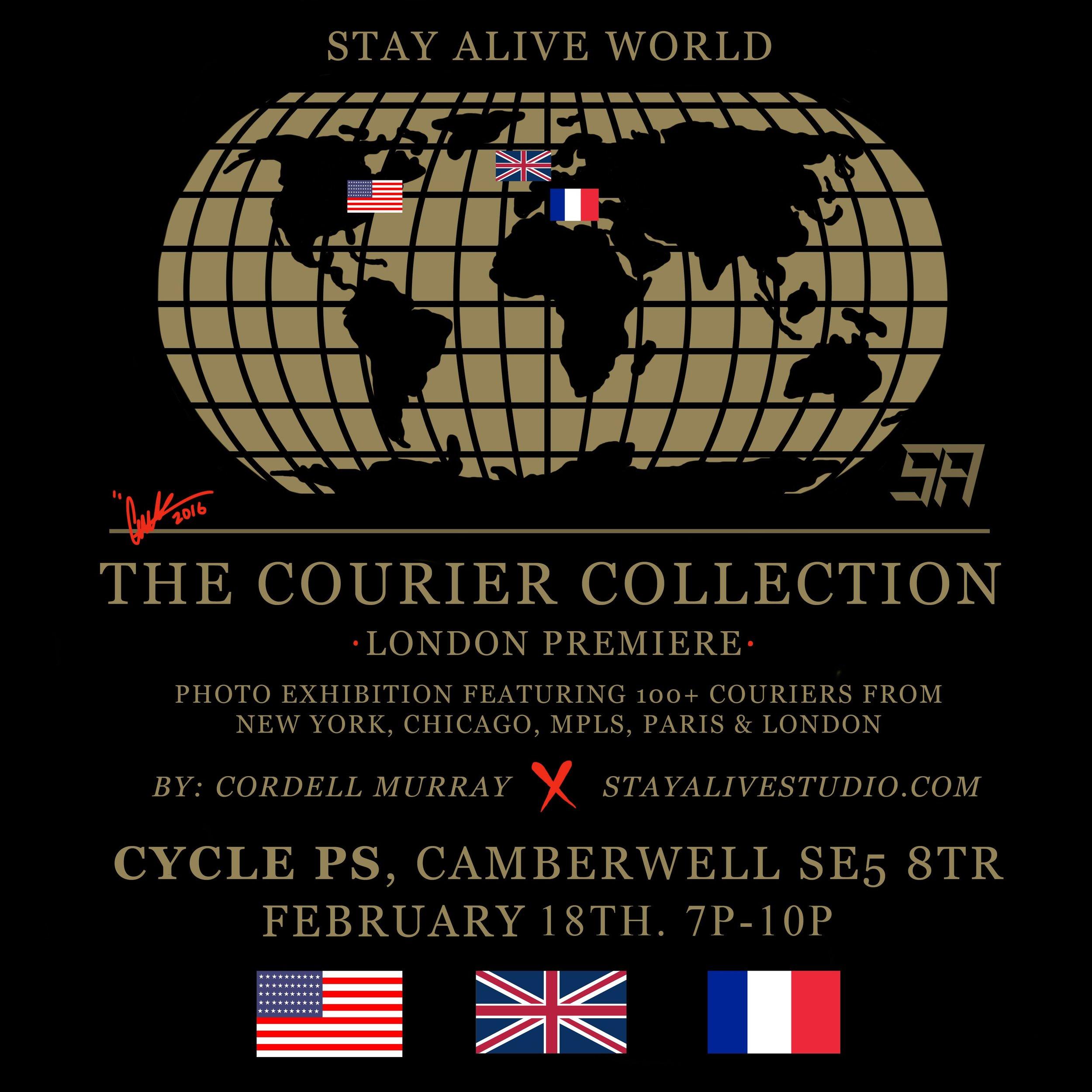 SA-LONDON-Cycle PS.jpg
