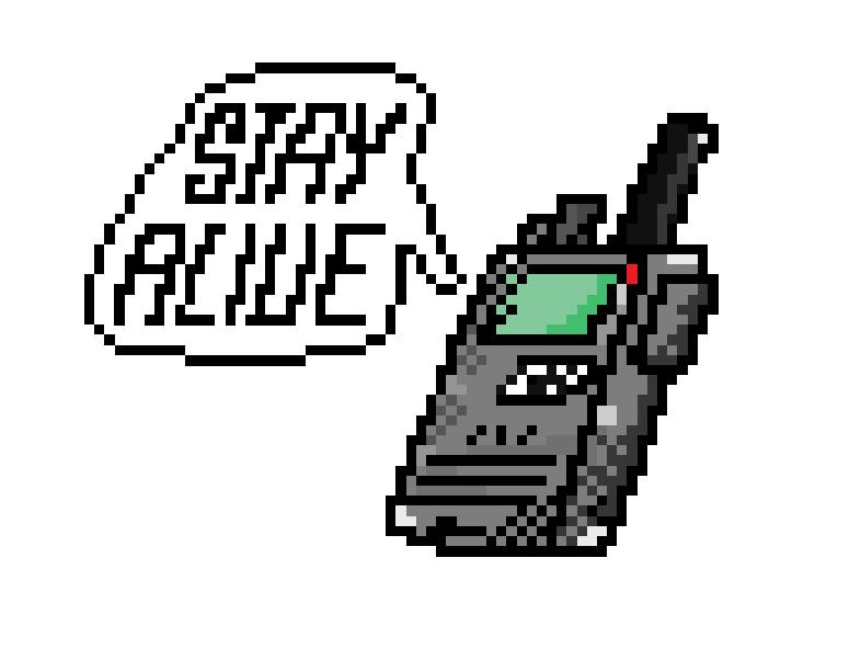 Pixel-Walkie Talkie-Create File.jpg