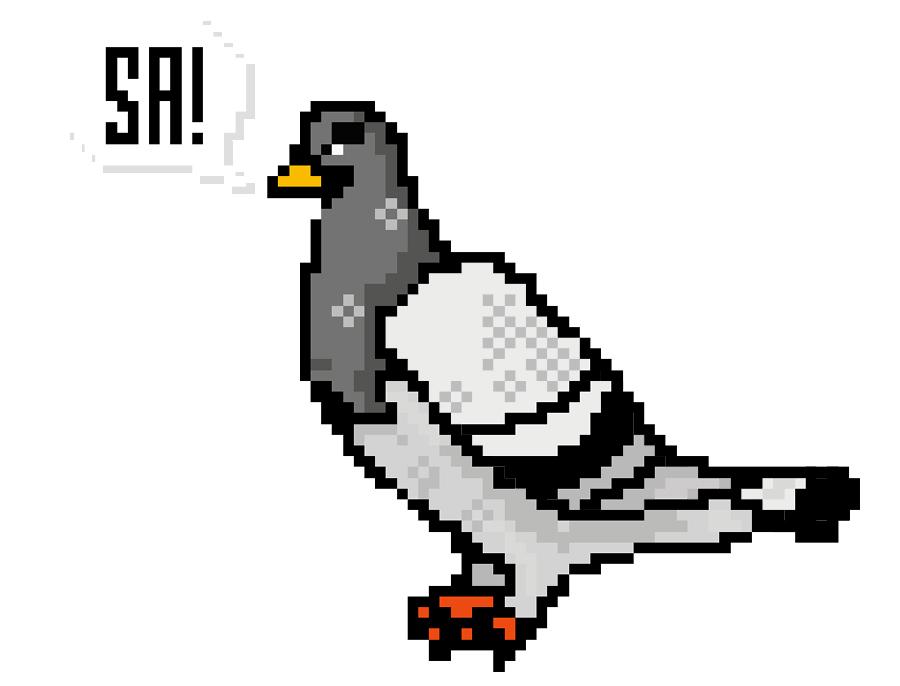 Pixel-Pidgeon.jpg