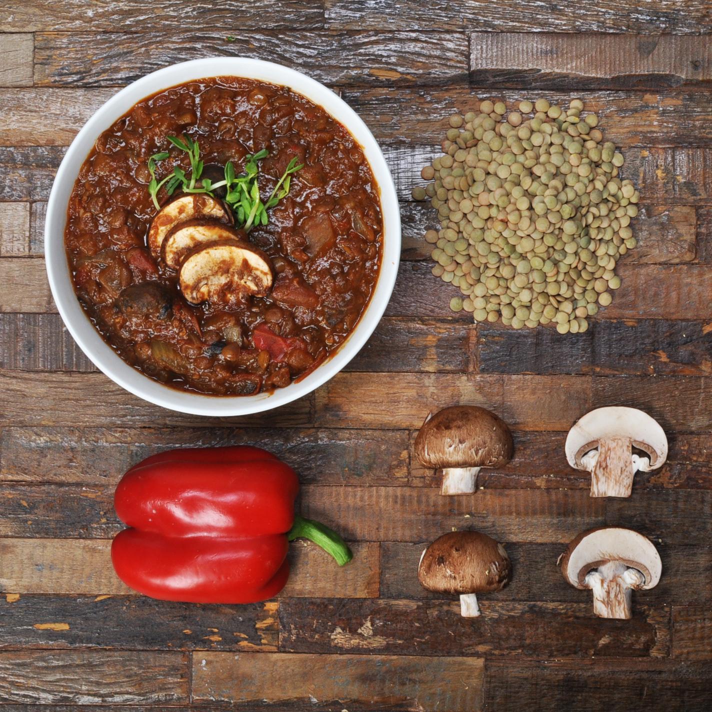 Lentil Mushroom Chili - B.JPG