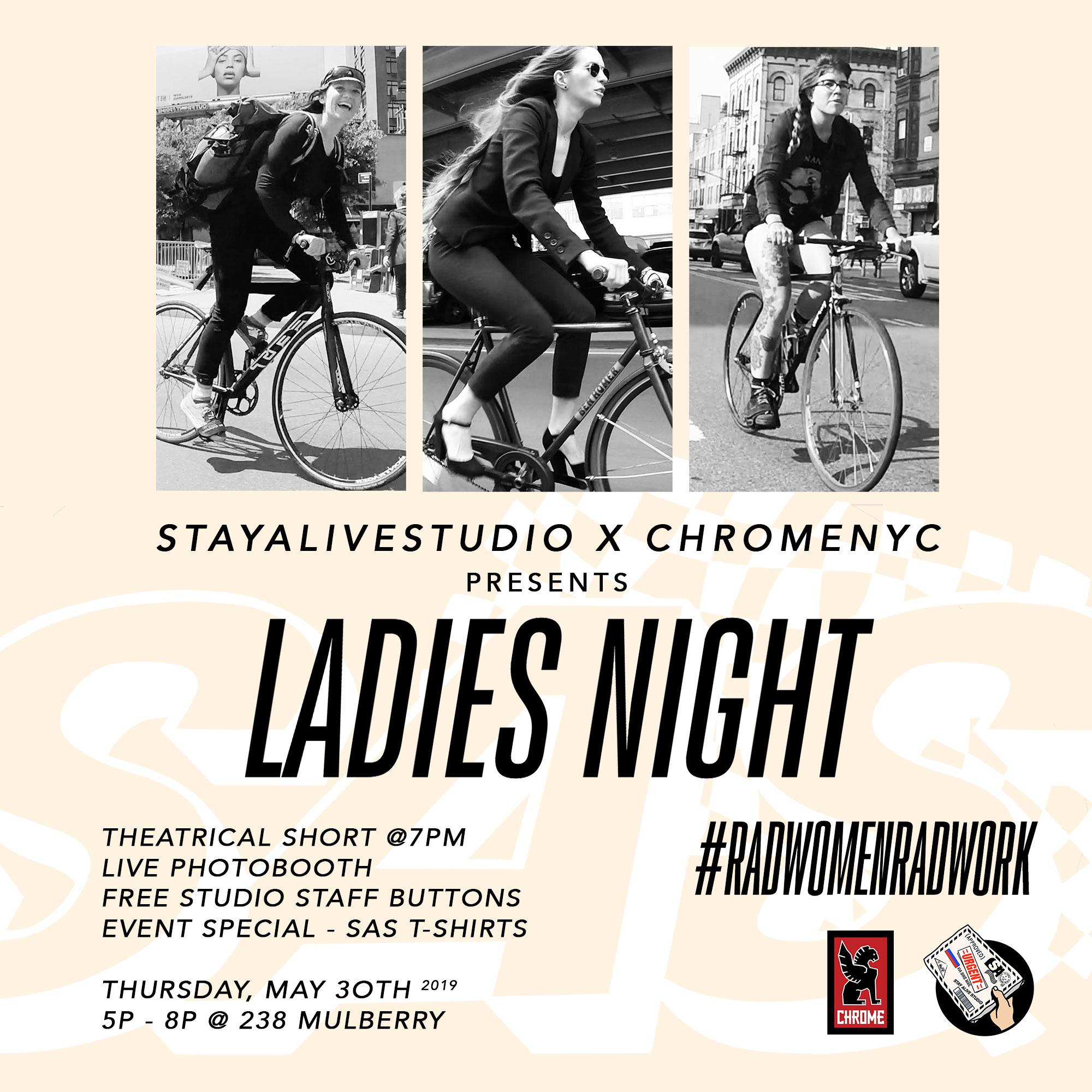 Ladies Night Flyer-small.jpg