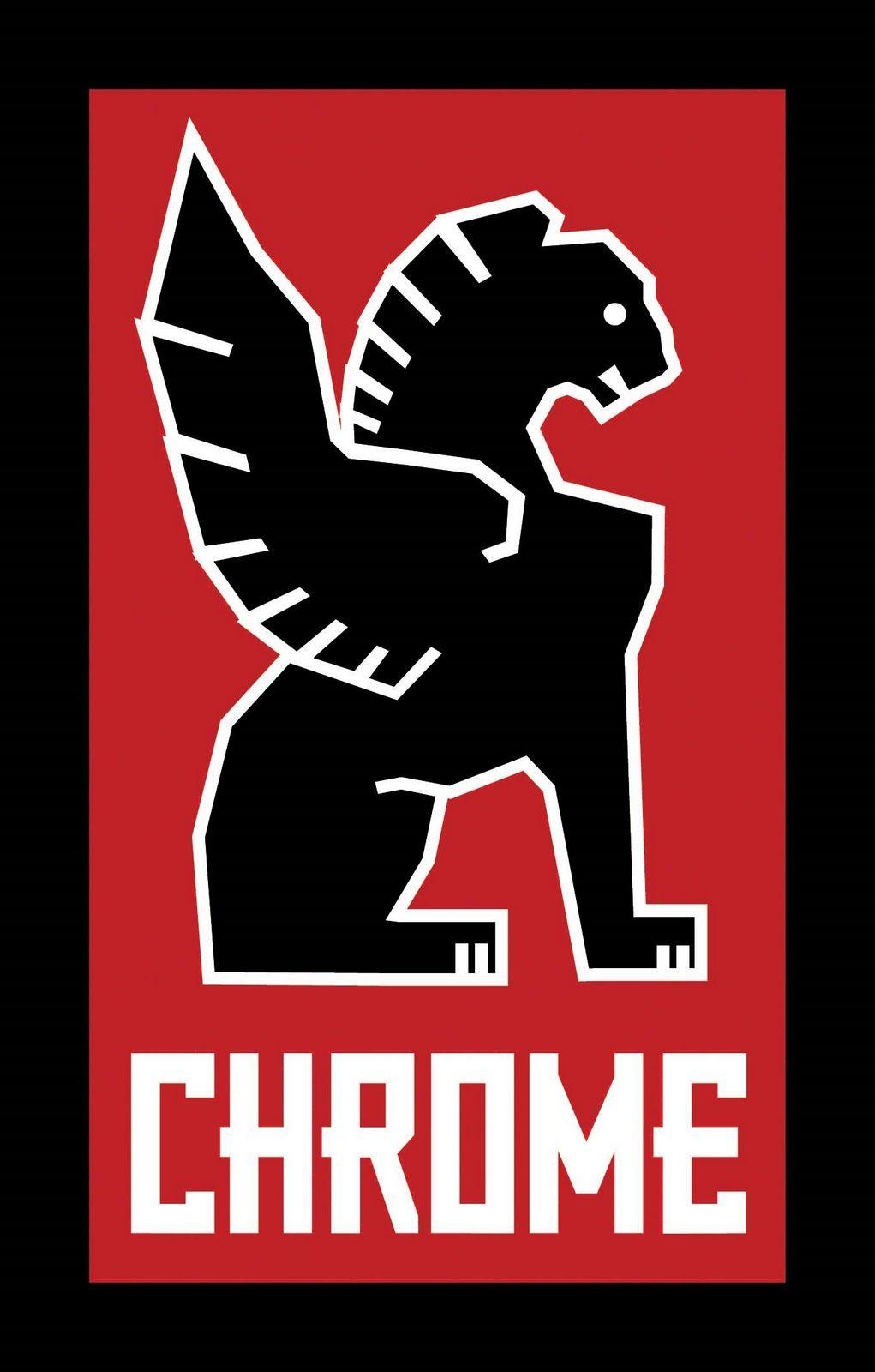 Chrome logo 1.jpg
