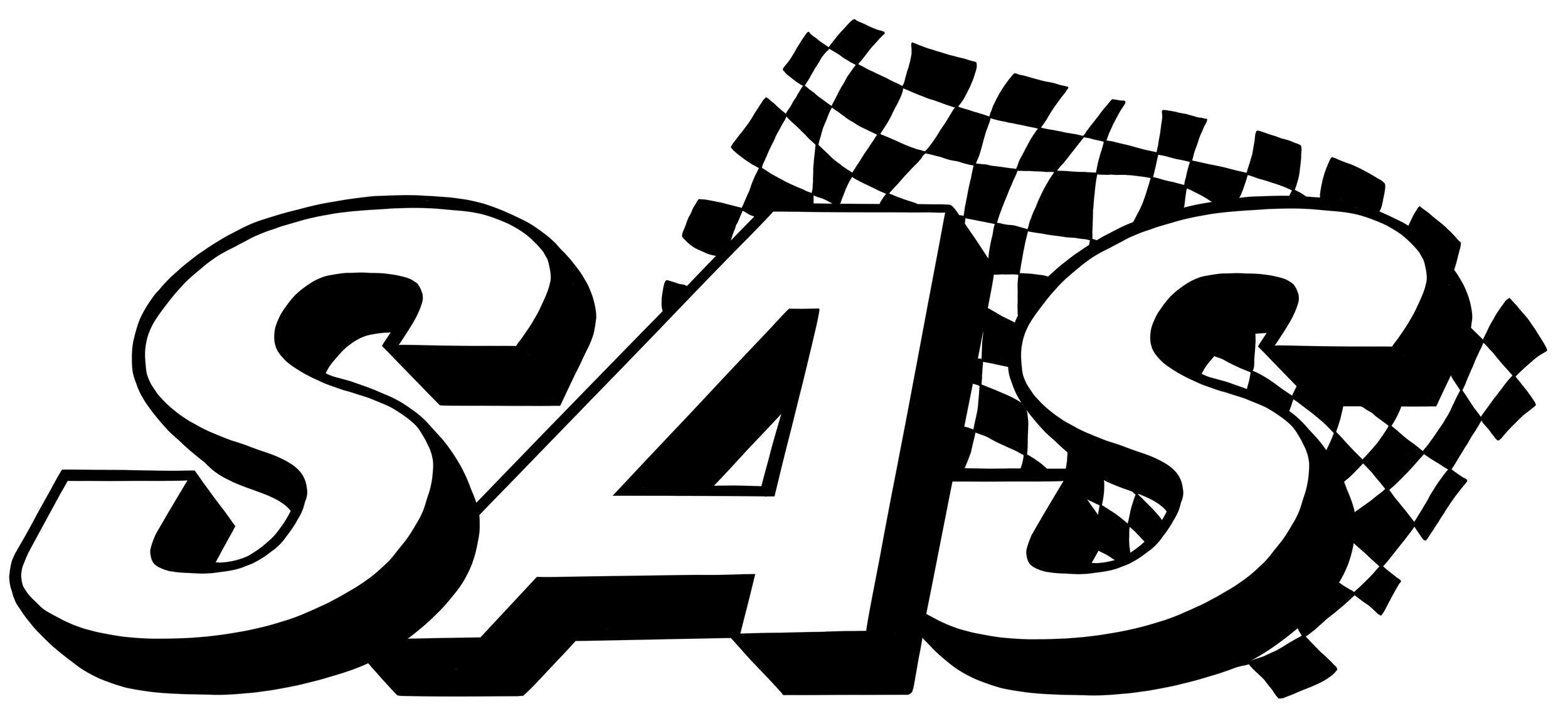 SAS - Flat.jpg
