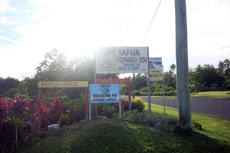tafua village.jpg