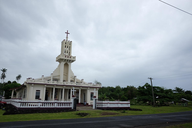 samoa church1.jpg