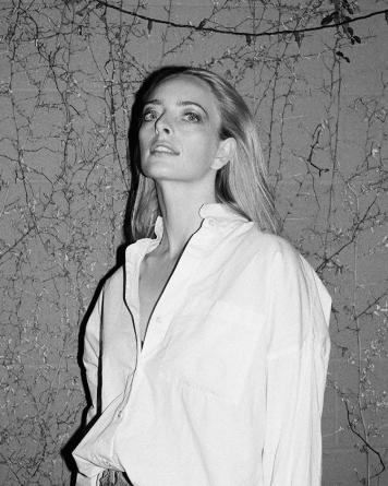 Chelsea Jade. Photo by Larsen Sotelo.