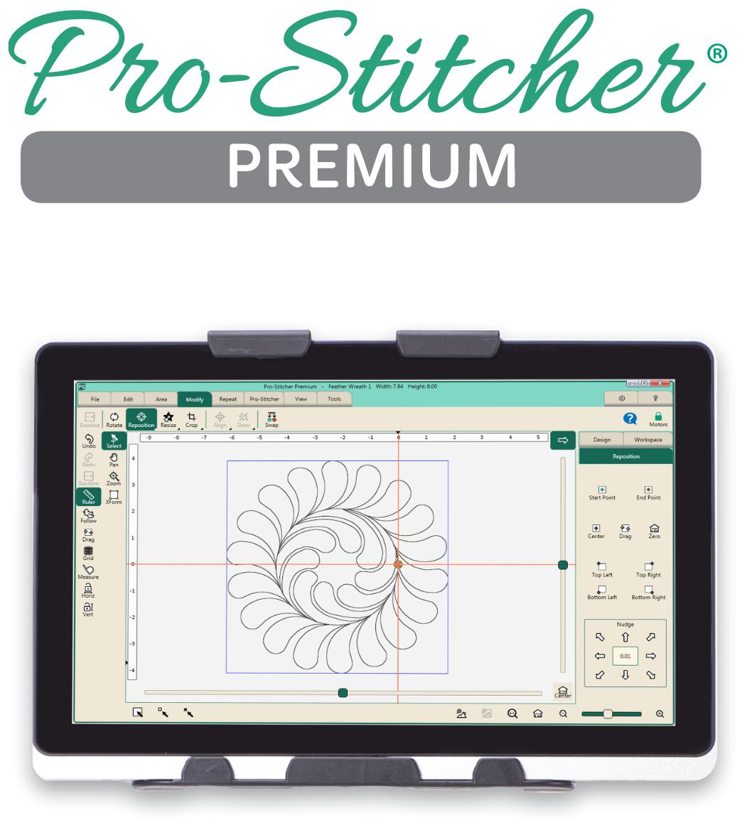Prostitcher Premium image.png