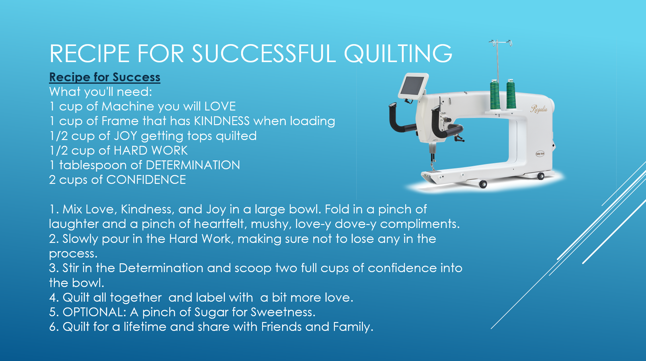 recipe for successful quilting.png