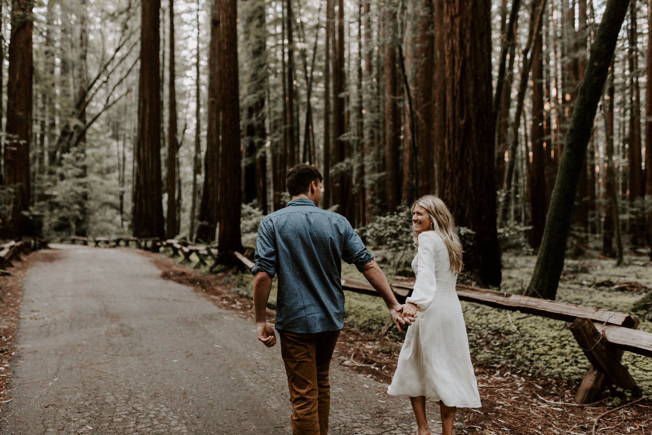 redwoodsengagement