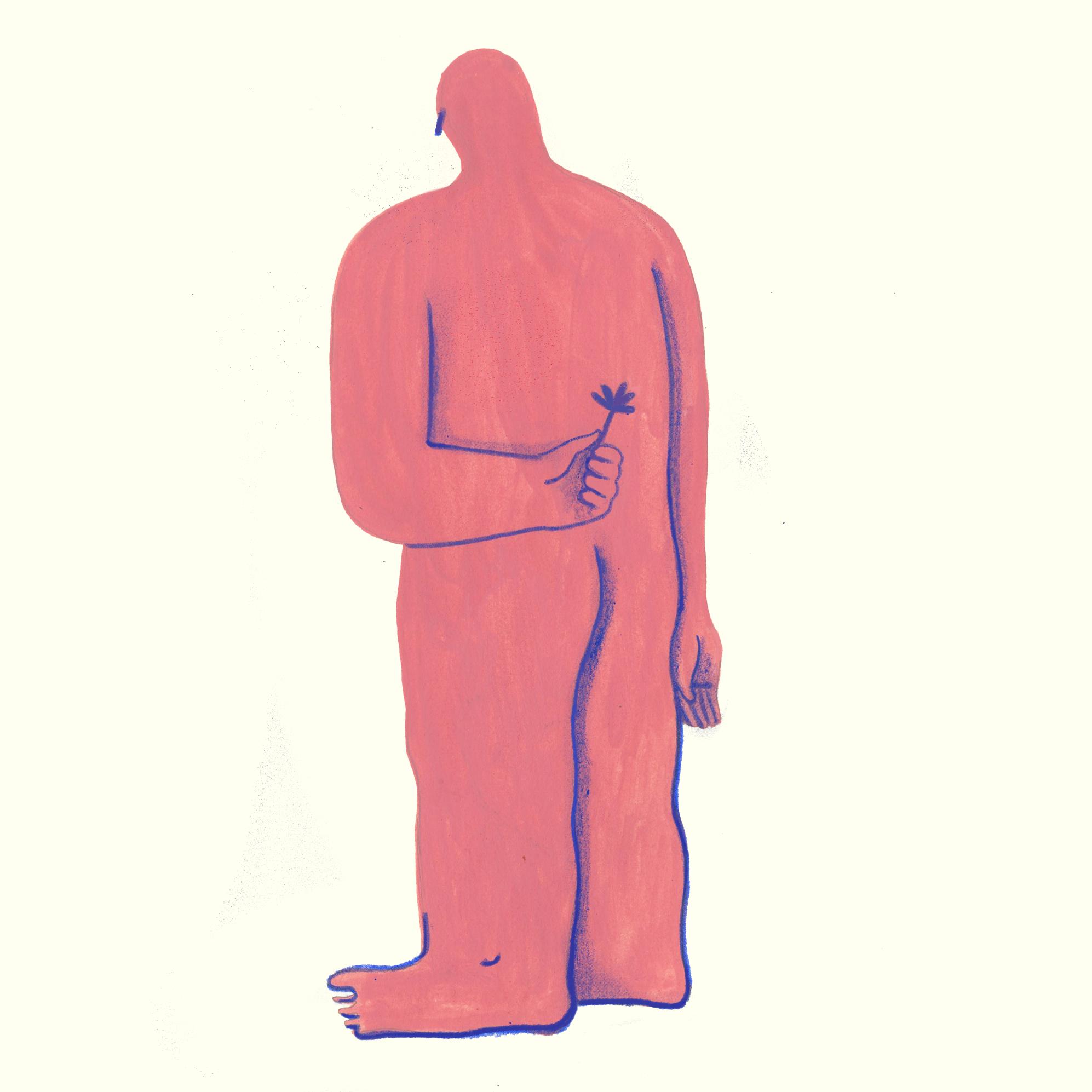 pink man3.png