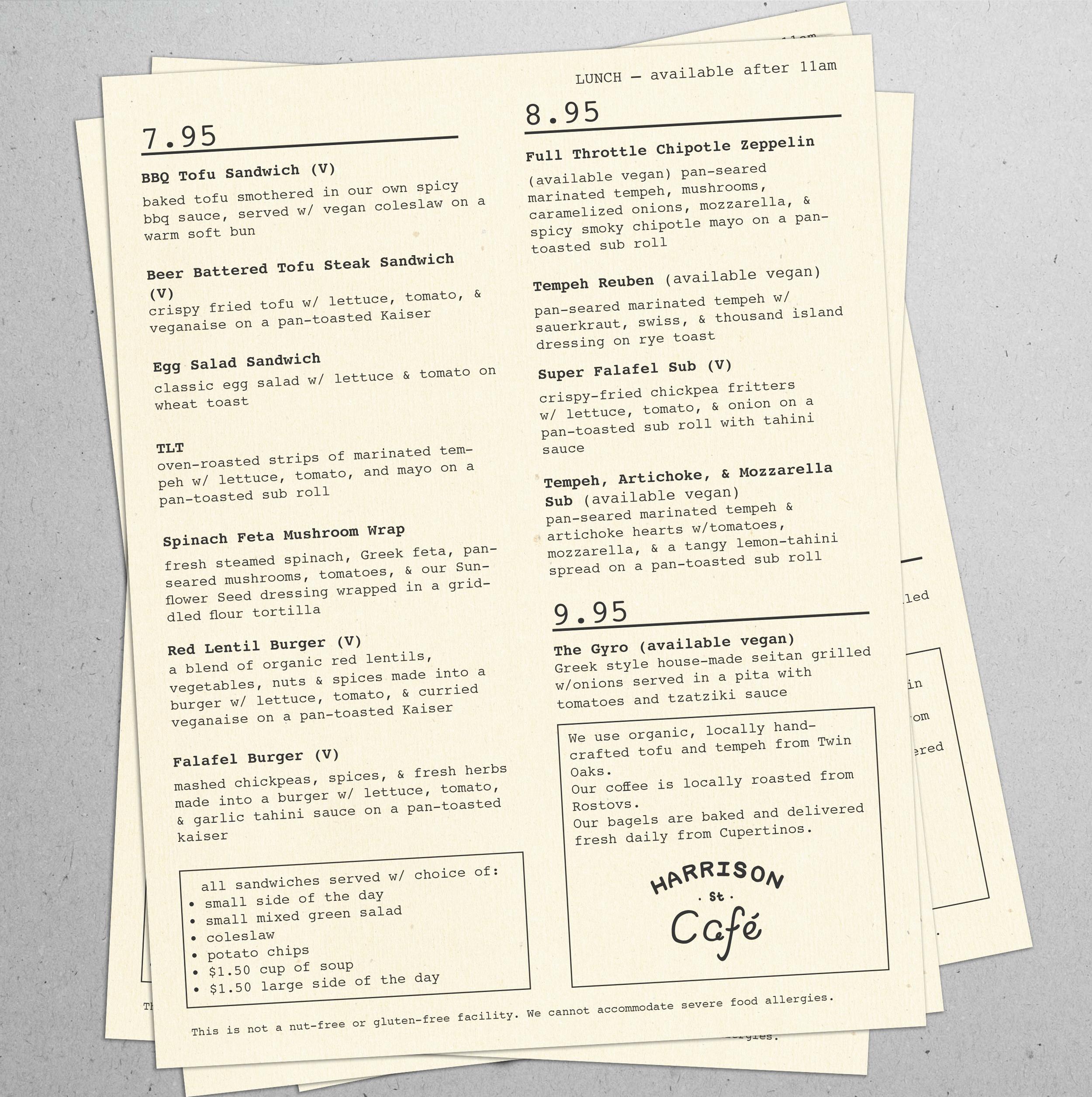 harrison menu mock up.png