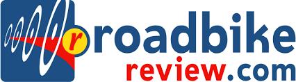 roadbike review.png