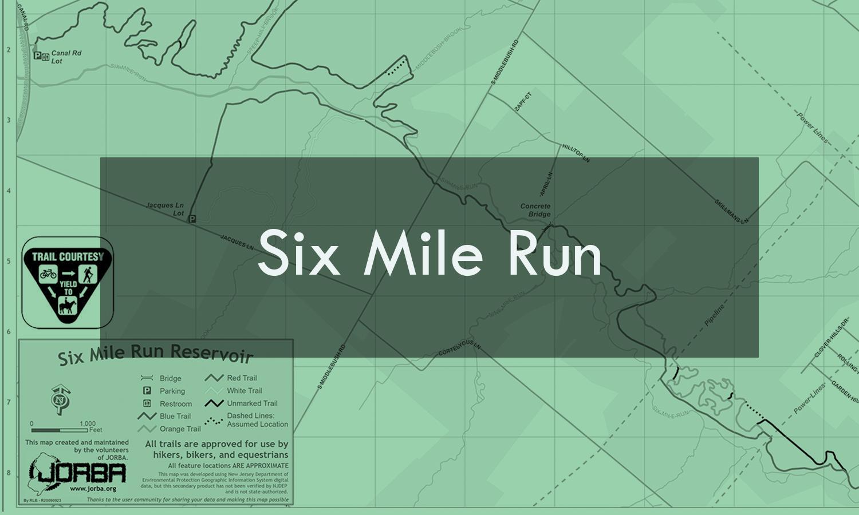 Six Mile Run.png
