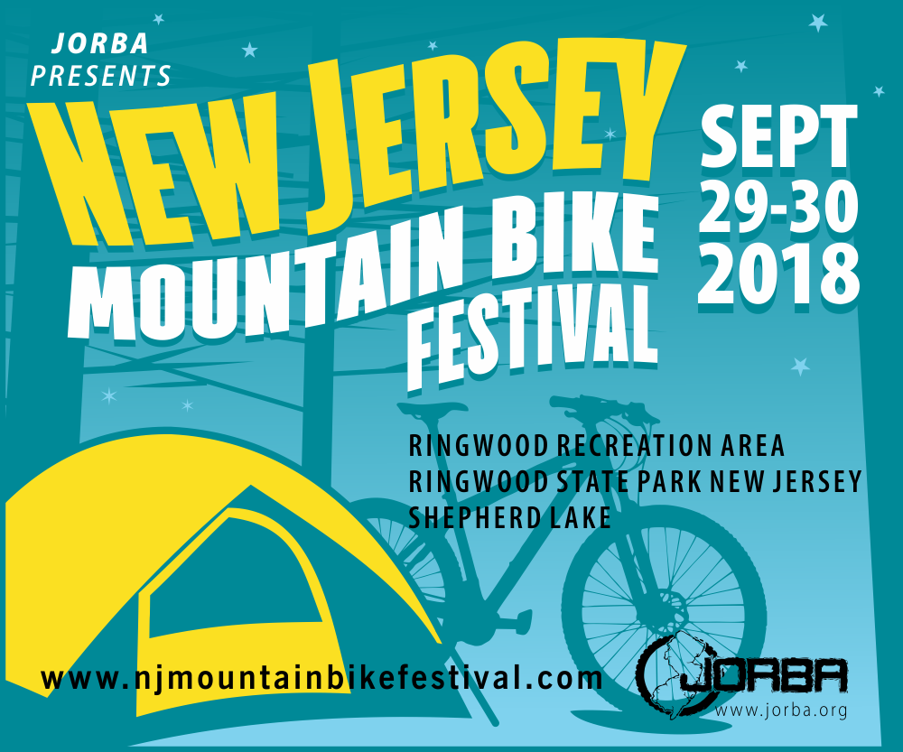 NJ MTB Fest Dirtrag Ad 1000x833.png