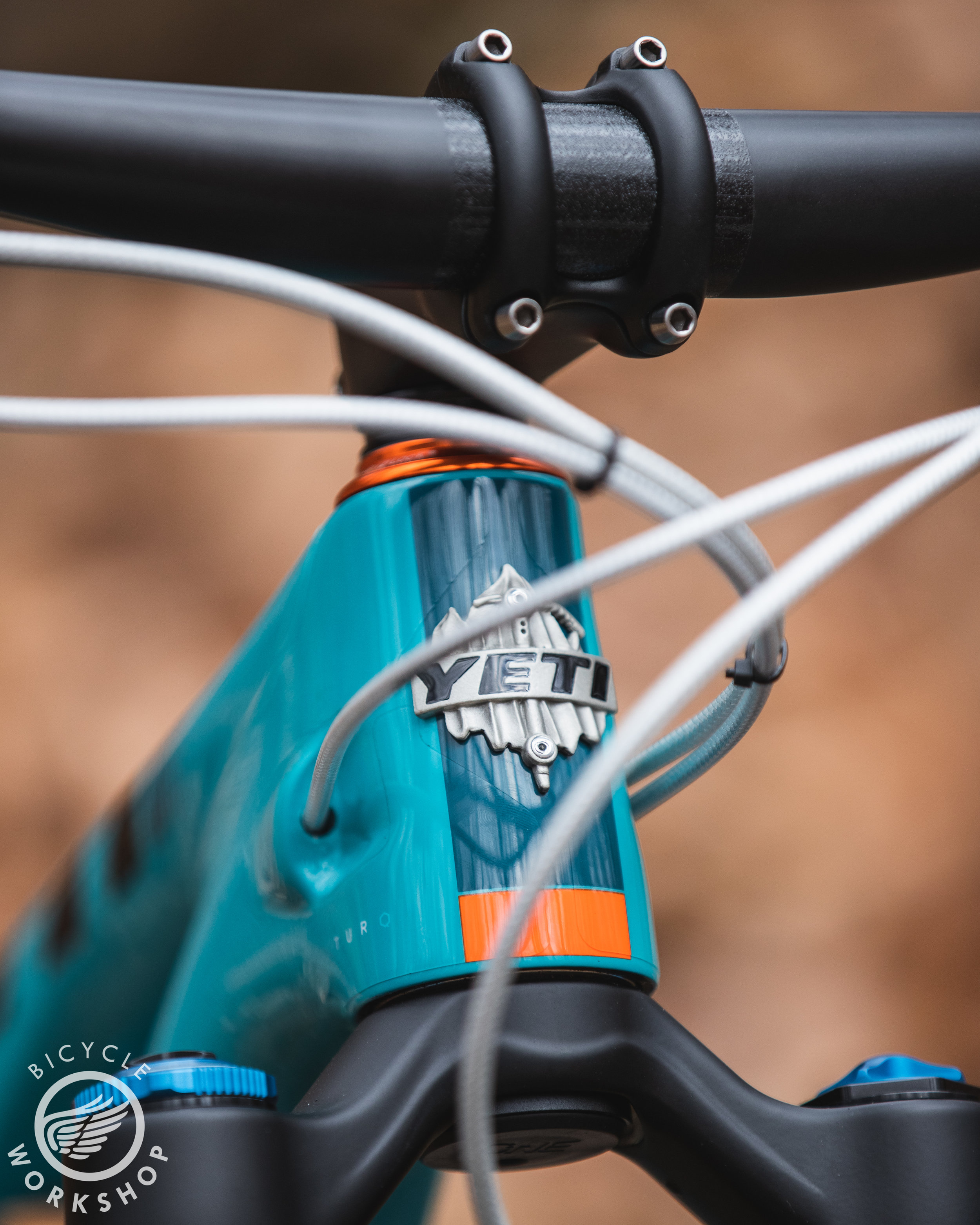 Tim - Yeti SB130 - Full Sized-24.jpg