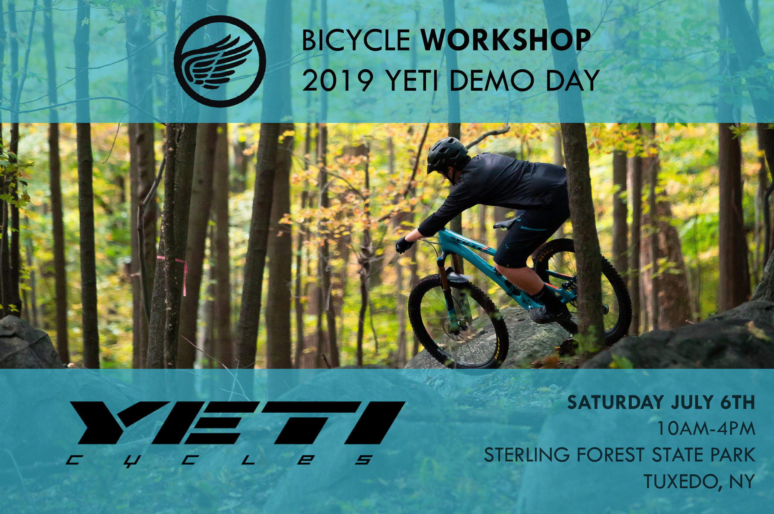Yeti Demo Day Web page.jpg
