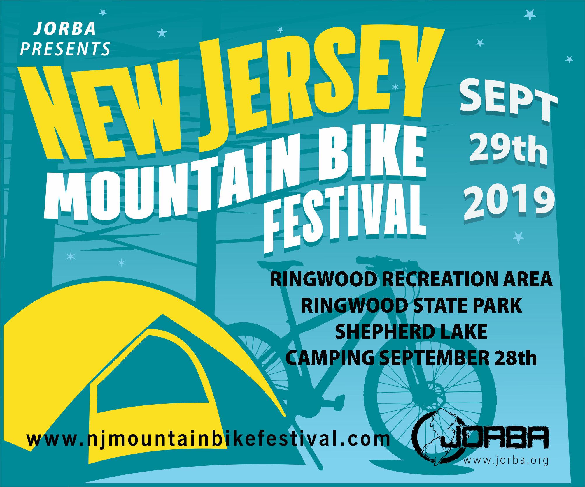 NJ MTB Fest 2019.jpg