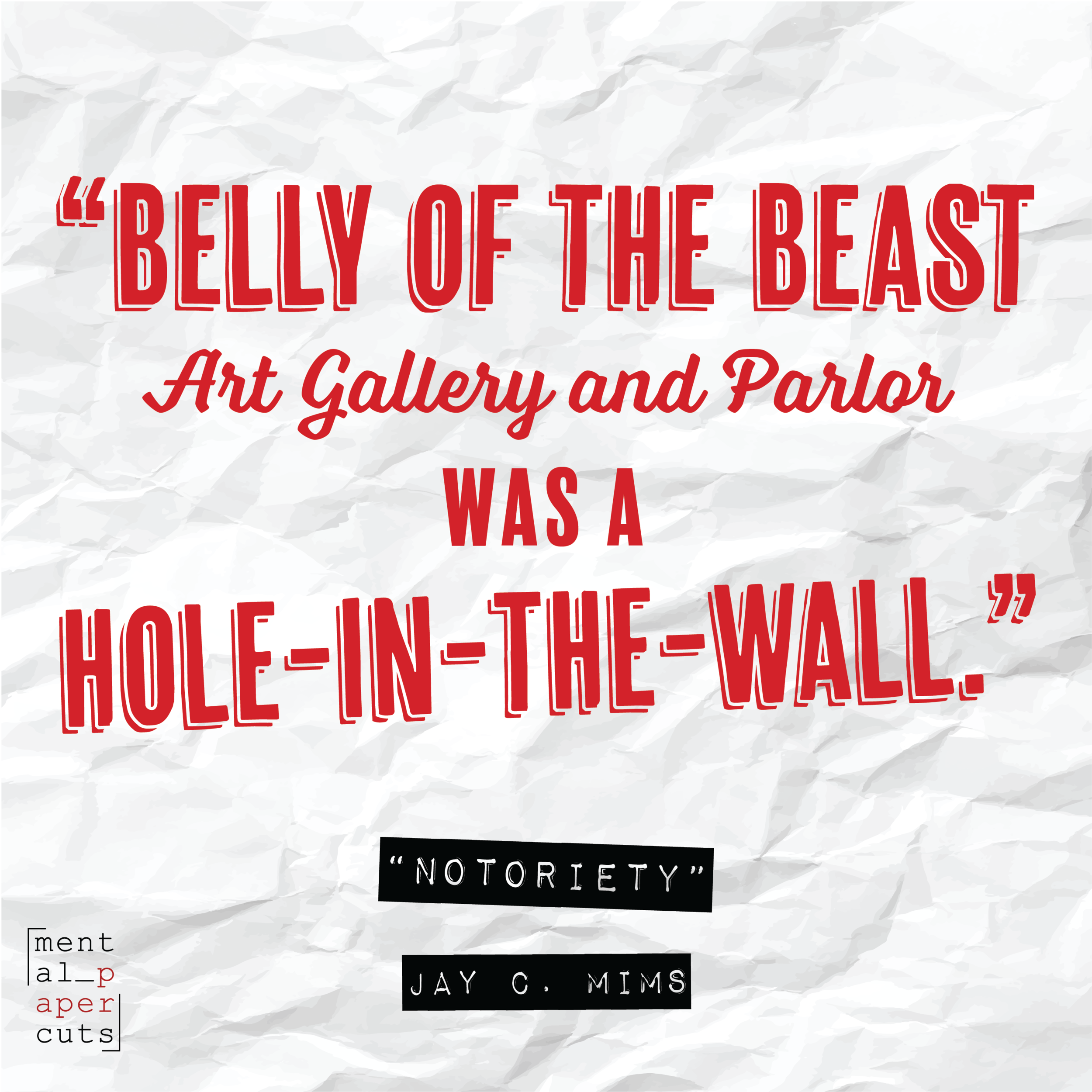 Notoriety Snippet-06.png