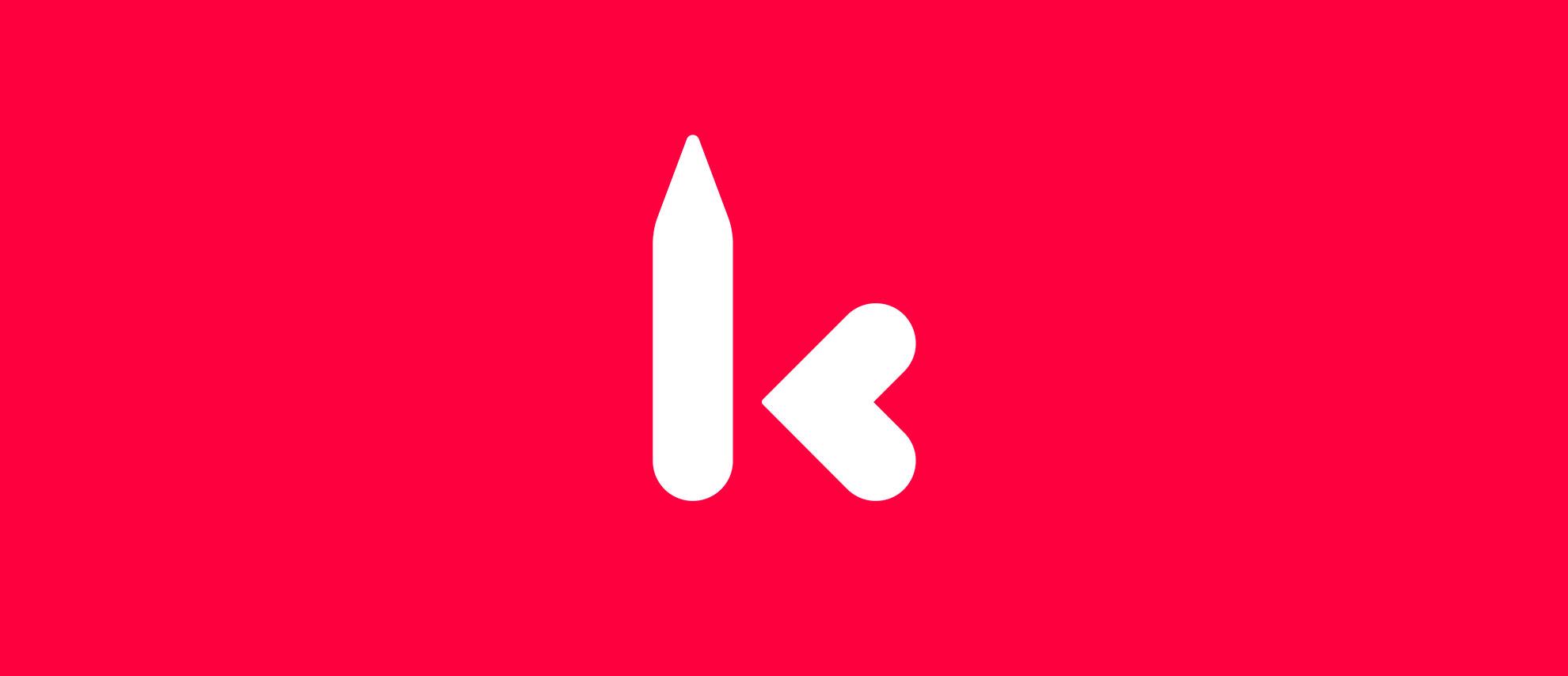 KPA_ID.jpg