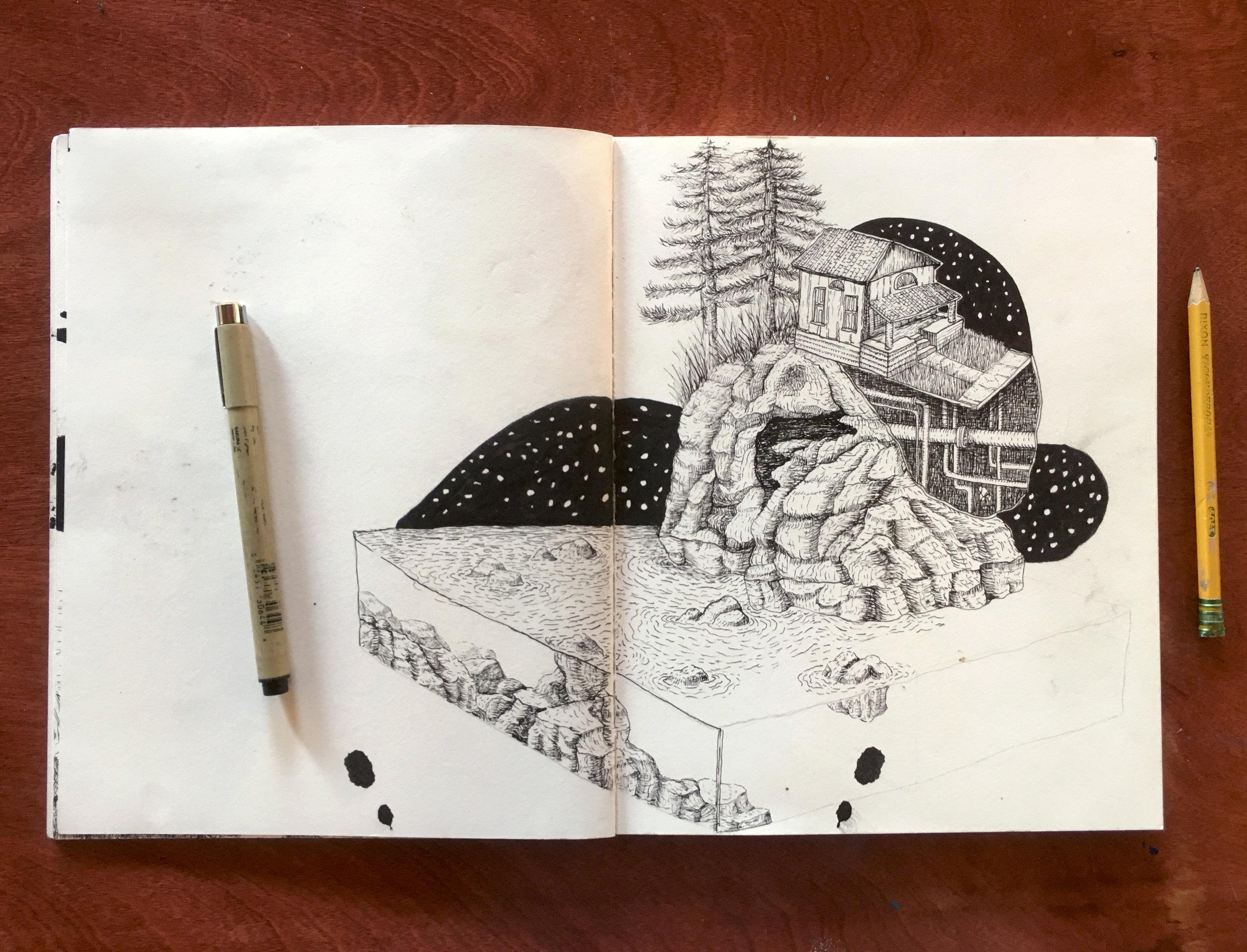 Drawing Sketchbookingston.jpg