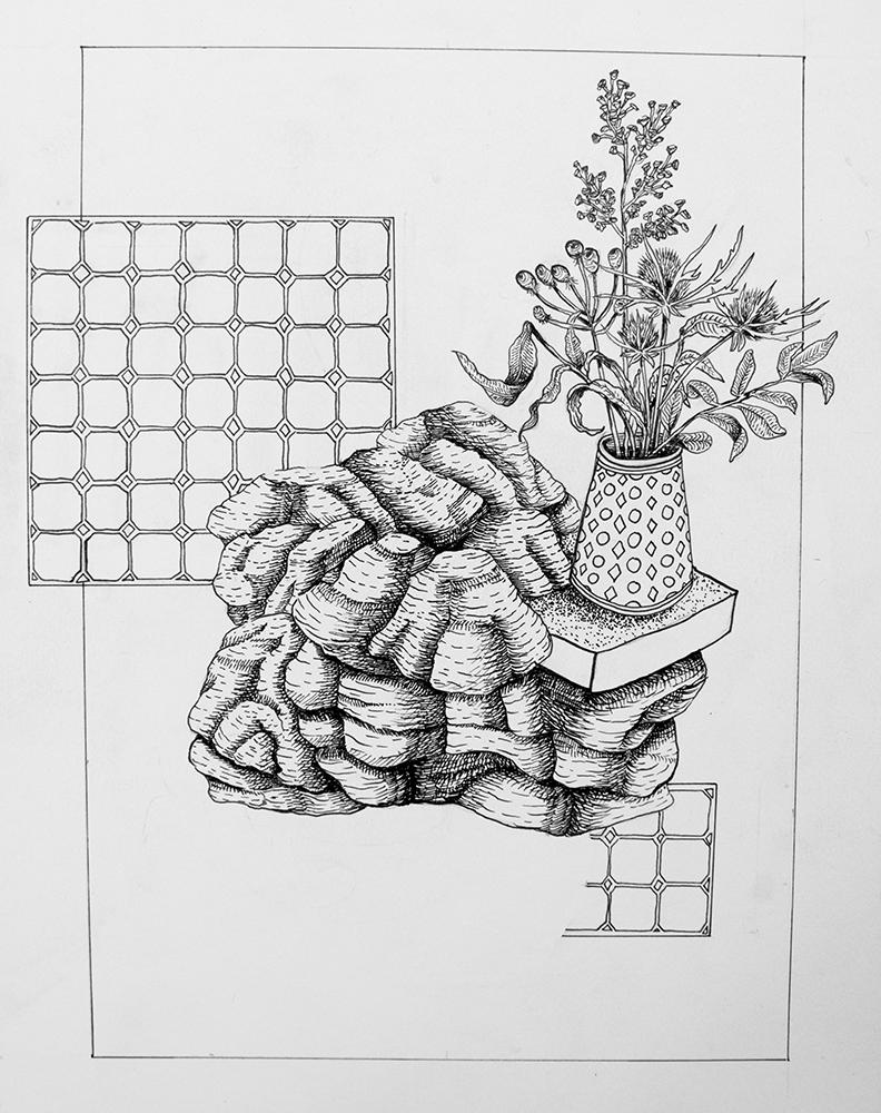 Drawing for Lauren Web.png